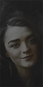 Giota Arygris