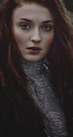 Olivia Mae Lewis