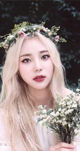 Kaliya Seok