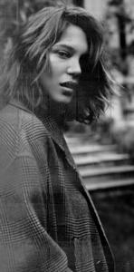Ellie Wensley