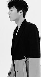 Lucas K. Jang