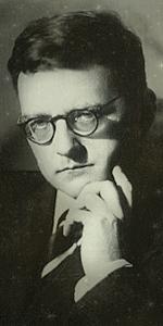 Pyotr V. Golovanov