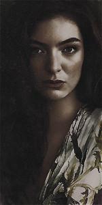 Marija Yelich