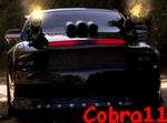 Cobra11