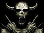 RS.Astaroth