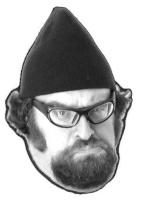 AngryGnome