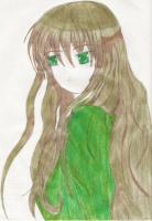 Kaori_Tezuka