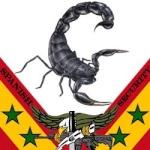 Scorpiox