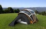 Camping He