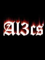 Al3cs