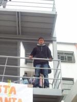 Feer Guzman
