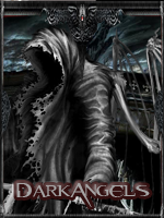 DarkAngels