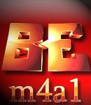 m4a1 KiLLeR