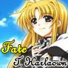 Fate T. Harlaown