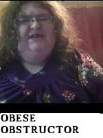 |H*S|Obesed
