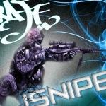 |H*S| iSNIPE