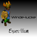 Winde-lucke