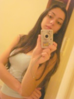 Mayra Cardoso