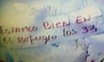 Pablo_Wilchez