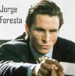 Jorge_Foresta