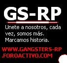 Gustapay_Phillip