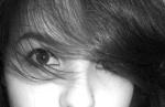 Oriana_Sira