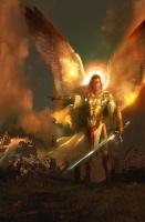 AngelicRealms