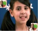 مصرية و الفخر ليا