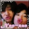 nao~san