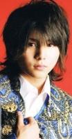 Isa_chan