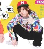 yayu_nakajima