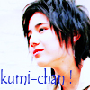 Kumi-chan