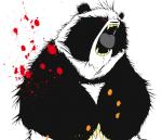 bigbadbear