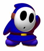 Blue_Shy_Guy