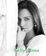Sally-Anna Perks