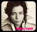 niko_chin