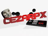 CEZARXX