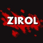 ZiroL