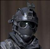 Soldier660