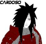 Cardosorjc