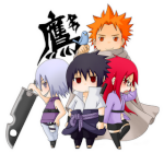 Team-Taka