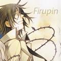 firupin-chan