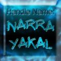 Narra Yakal
