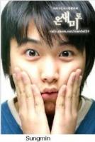sung_min oppa