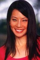 Natsuki Matsuyama