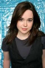 Rachel Black A.