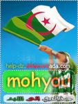 mohyou
