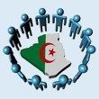 اتحاد الجزائري