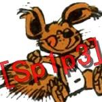 sp1p3