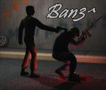 Ban3^